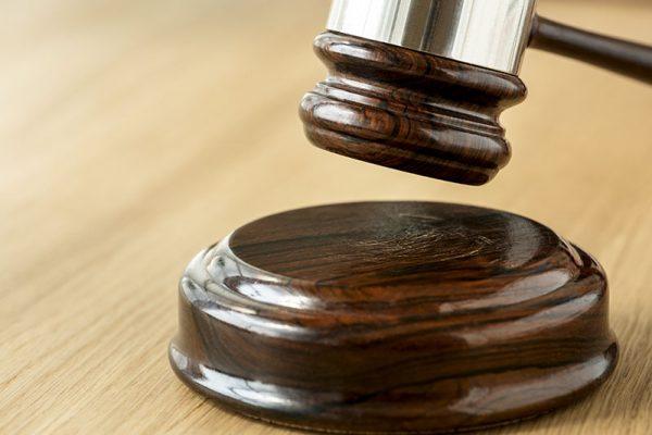 Reforma Fiscal-Penal publicada en DOF