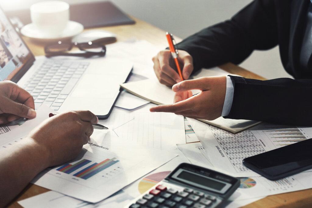 Propuestas De Cambio En La Miscelanea Fiscal Para 2021 Lefisco Leyes Correlacionadas