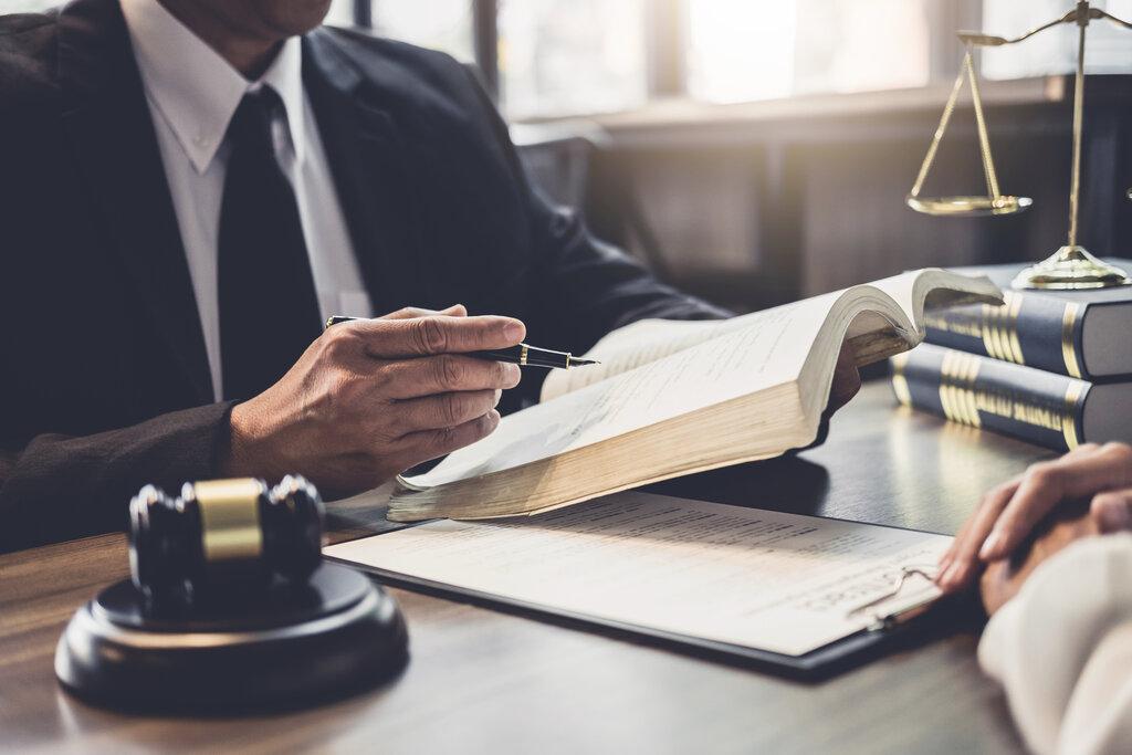 Iniciativa De Reforma Fiscal 2021 Lefisco Leyes Correlacionadas